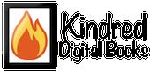 Kindred Digital Books