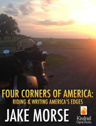 Four Corners of America