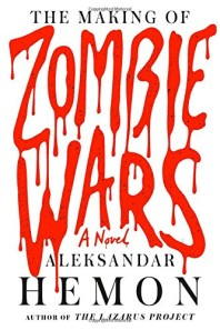 """The Making of Zombie Wars,"" A Review"