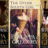 Author Review: Philippa Gregory