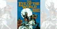 Wheel of Time TV Show Given Greenlight